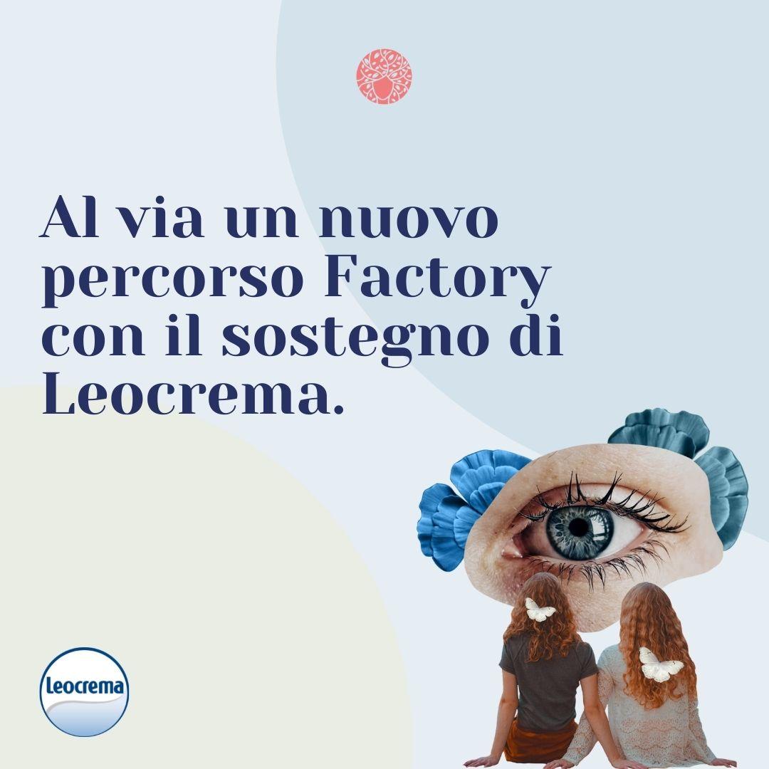 Piano C e Leocrema